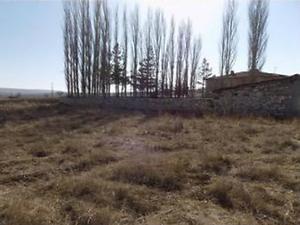 Eskişehir Seyitgazi Şirketten Satılık 1243 m2 Tarla