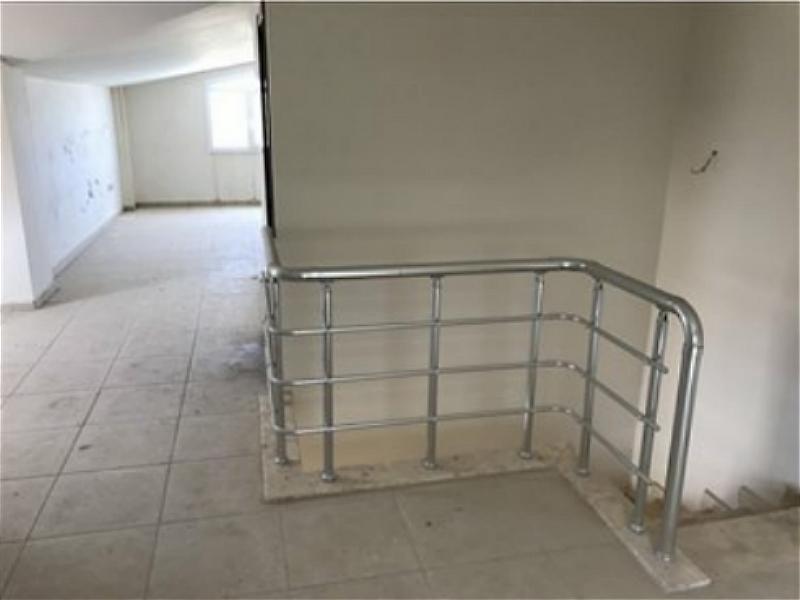 Muğla Milas Bankadan Satılık 93 m2 Daire