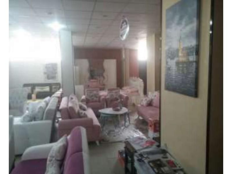 Diyarbakır Silvan Camii Mahallesi'nde 56 m2 Dükkan