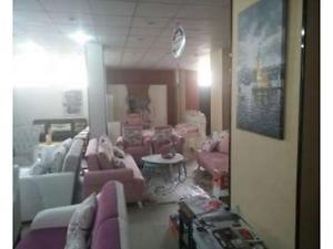 Diyarbakır Silvan Camii Mahallesi'nde 38 m2 Dükkan