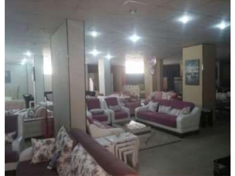 Diyarbakır Silvan Şirketten Satılık 38 m2 Dükkan