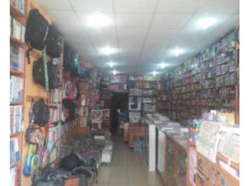 Diyarbakır Silvan Camii Mahallesi'nde 50 m2 Dükkan