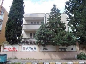 Hatay İskenderun Şirketten Satılık 296 m2 Bina