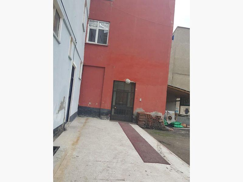 Çorum Alaca Şirketten Satılık 111 m2 Daire