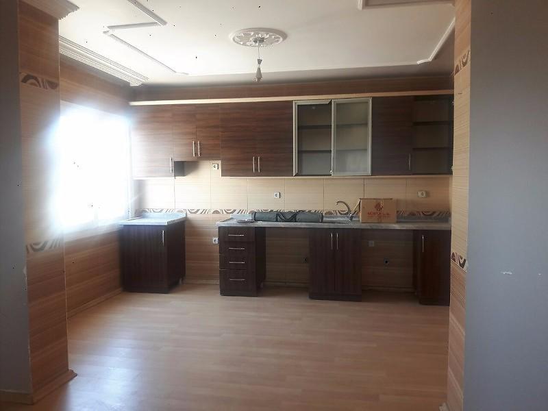 Osmaniye Merkez Şirketten Satılık 200 m2 Daire