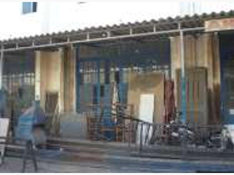 Muğla Bodrum Bankadan Satılık 61 m2 Dükkan
