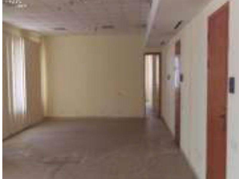 Mersin Akdeniz İlçesi'nde 76 m2 Ofis (No:111)