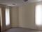 Mersin Akdeniz Bankadan Satılık 76 m2 Ofis