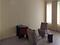 Mersin Akdeniz İlçesi'nde 26 m2 Ofis (No:113)