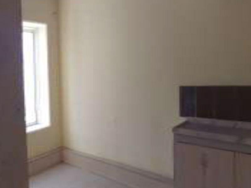 Mersin Akdeniz Bankadan Satılık 26 m2 Ofis