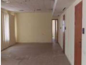 Mersin Akdeniz İlçesi'nde 26 m2 Ofis (No:114)