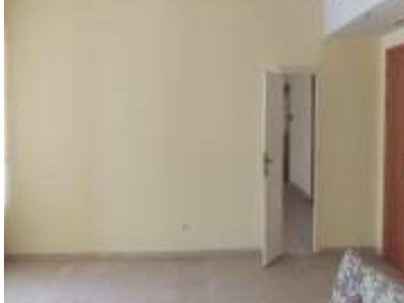 Mersin Akdeniz İlçesi'nde 26 m2 Ofis (No:115)