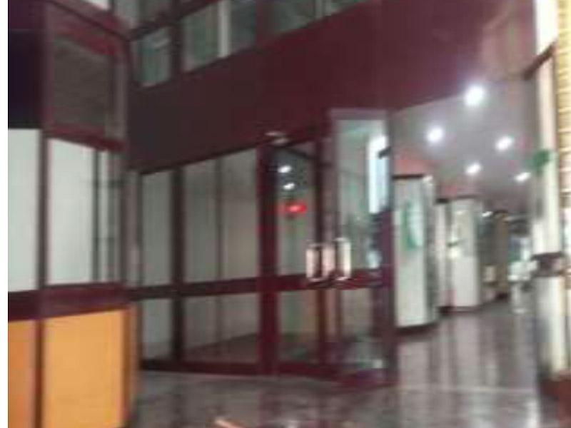 Mersin Akdeniz İlçesi'nde 26 m2 Ofis (No:116)