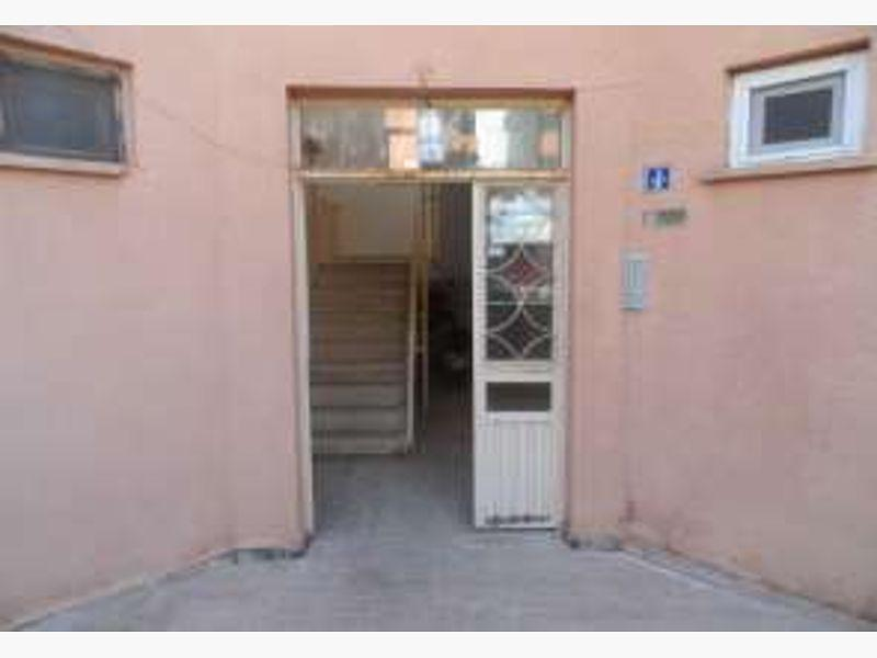 Antalya Alanya Bankadan Satılık 100 m2 Daire