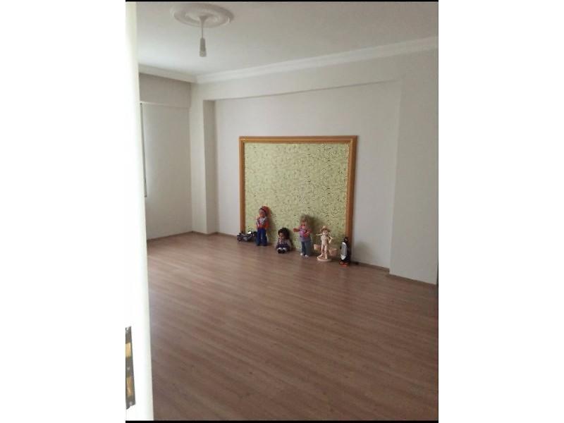 Çanakkale Ayvacık Sahibinden Satılık 184 m2 Daire