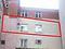 Ordu Ünye Bankadan Satılık 109 m2 Daire