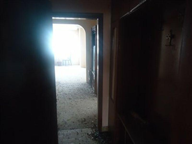 Sakarya Karasu Bankadan Satılık 112 m2 Daire