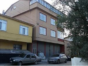 Sakarya Geyve Bankadan Satılık 125 m2 Daire