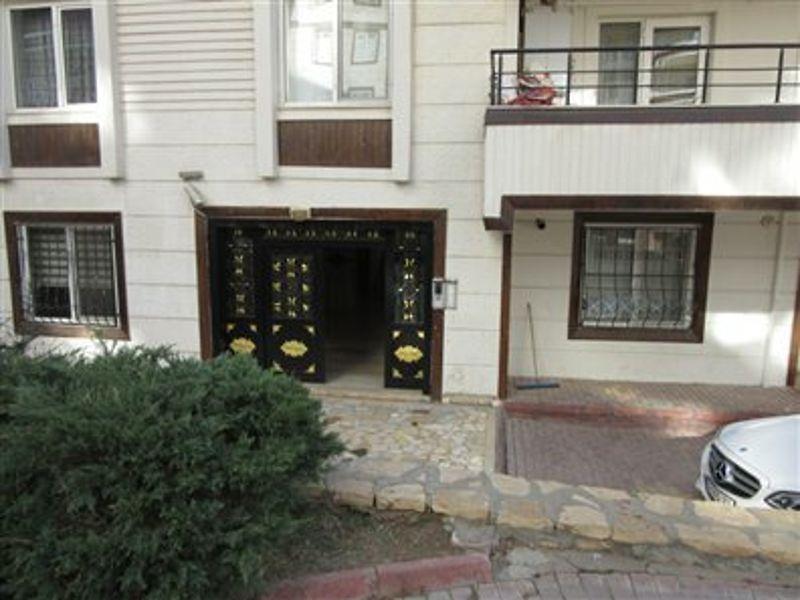 Şanlıurfa Merkez Bankadan Satılık 290 m2 Daire