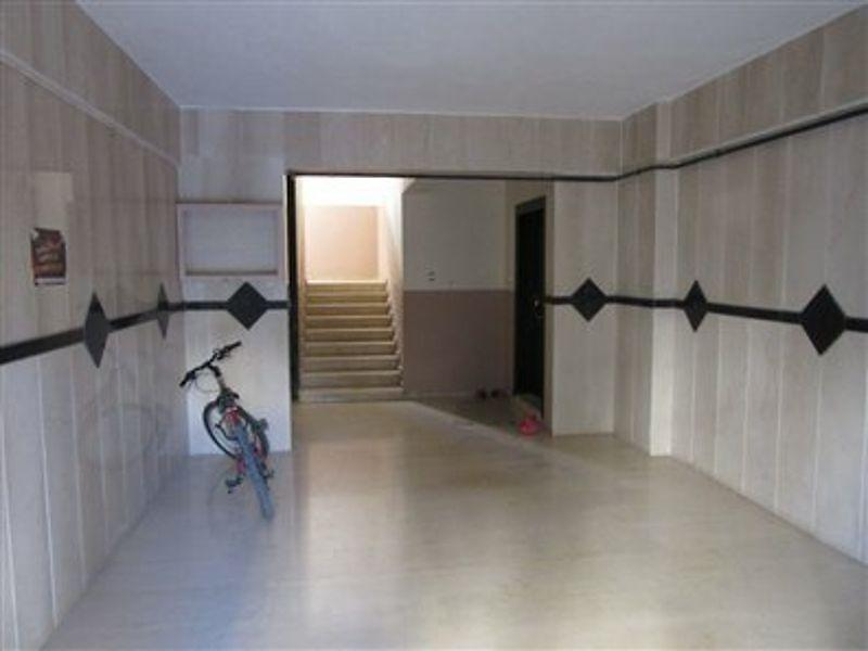 Şanlıurfa Merkez Bankadan Satılık 220 m2 Daire