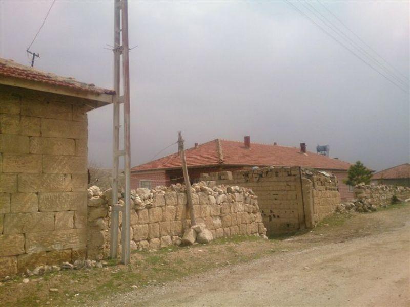 Yozgat Yenifakılı Bankadan Satılık 508 m2 Bina