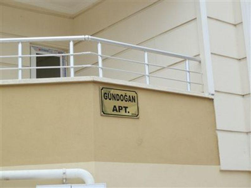 Şanlıurfa Merkez Bankadan Satılık 105 m2 Daire