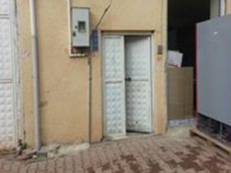Şanlıurfa Hilvan Bankadan Satılık 145 m2 Daire