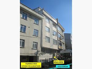 İstanbul Esenyurt Bankadan Satılık 86 m2 Daire