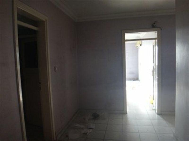 Şanlıurfa Merkez Bankadan Satılık 114 m2 Daire