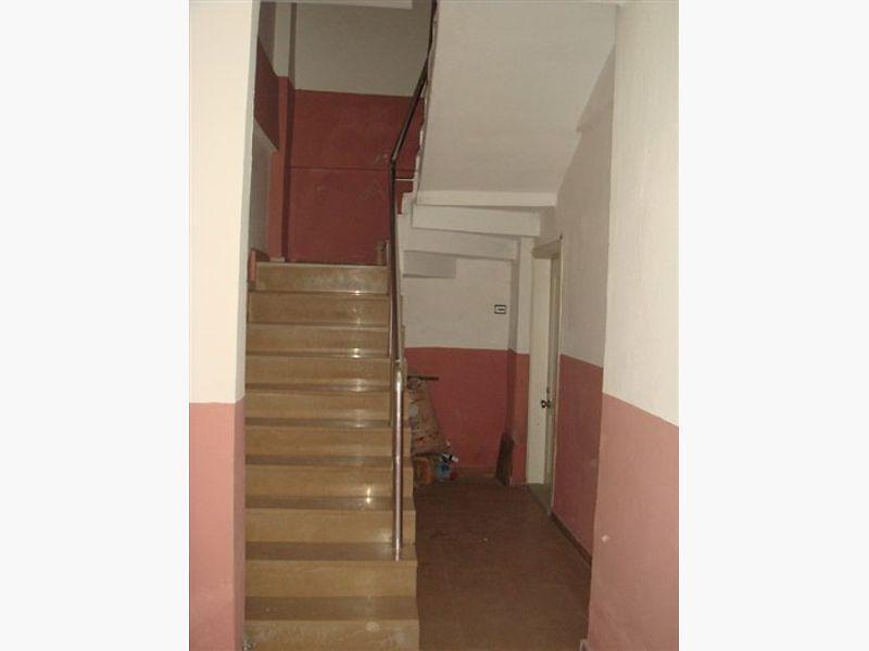 Bursa Karacabey Bankadan Satılık 72 m2 Daire