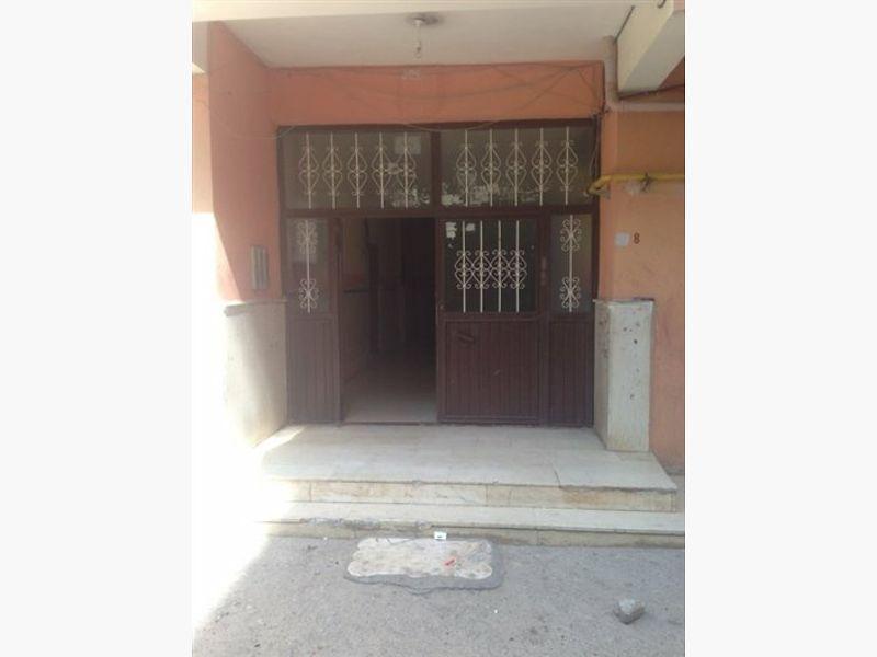 Diyarbakır Kayapınar Bankadan Satılık 173 m2 Daire