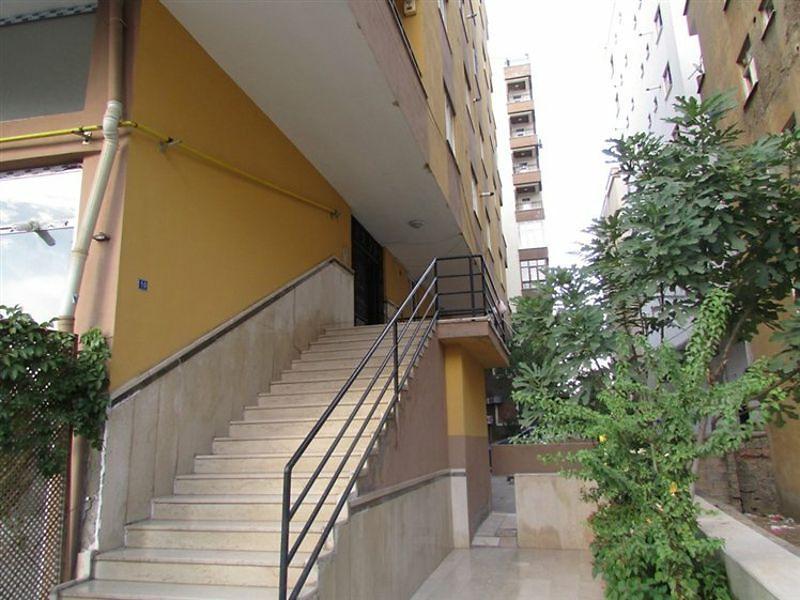 Diyarbakır Yenişehir Bankadan Satılık 156 m2 Daire