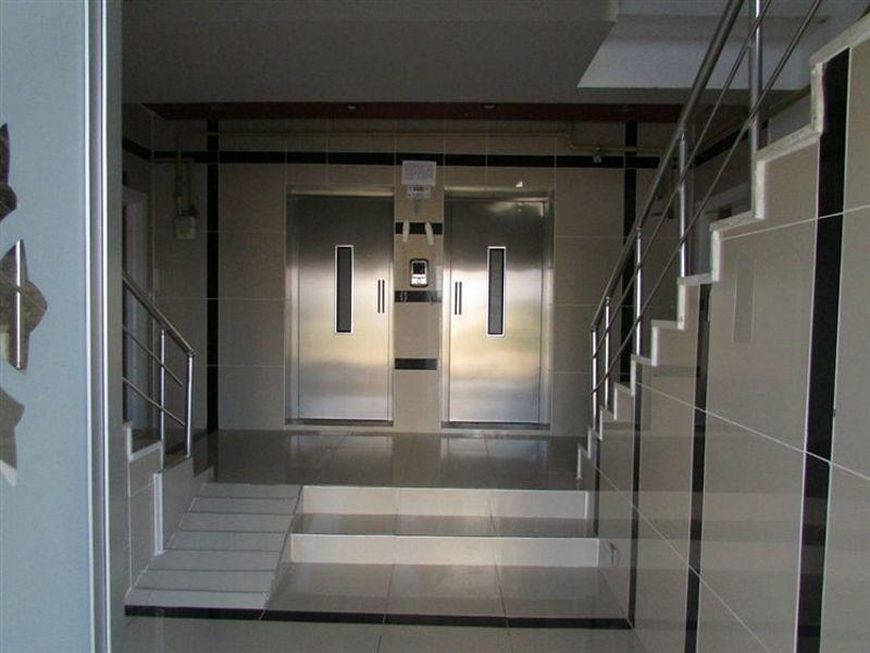 Diyarbakır Yenişehir Bankadan Satılık 140 m2 Daire