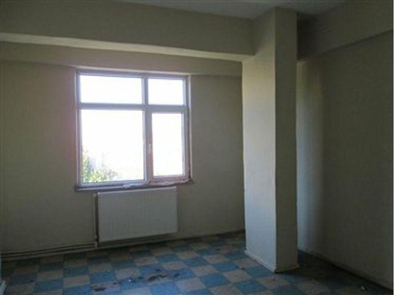 Zonguldak Ereğli Bankadan Satılık 108 m2 Daire