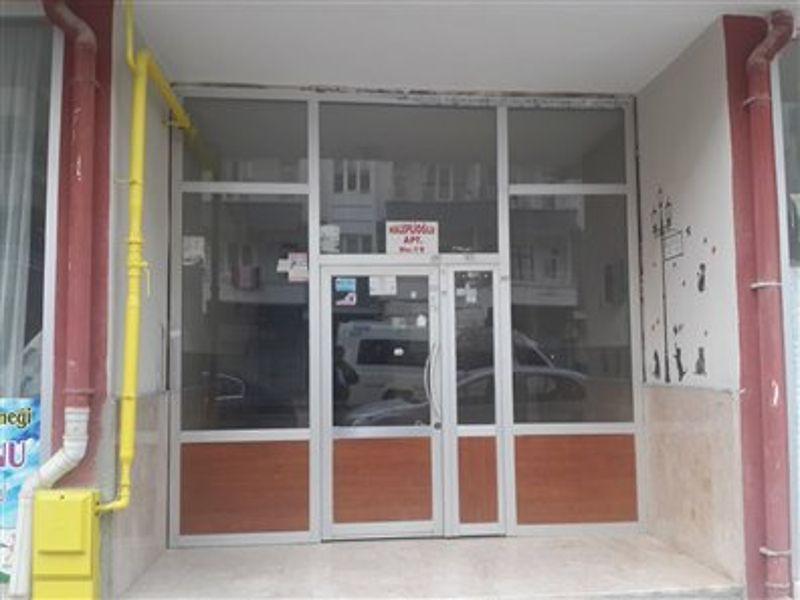 Yozgat Yerköy Bankadan Satılık 32 m2 Dükkan