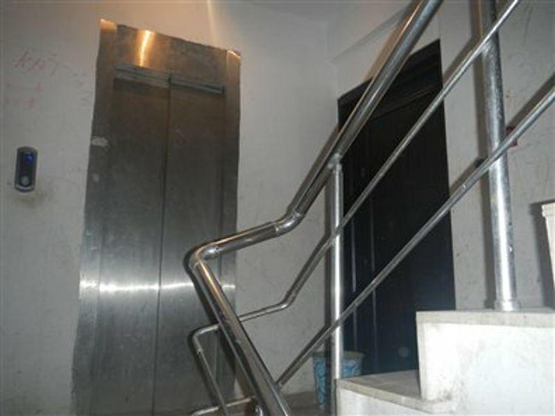 Mersin Yenişehir Bankadan Satılık 170 m2 Daire