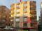 Şanlıurfa Viranşehir Yenişehir Mahallesi'nde 3+1 190 m2 Daire