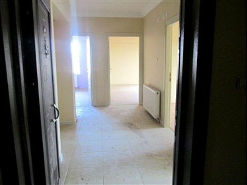 Yozgat Sorgun Bankadan Satılık 130 m2 Daire