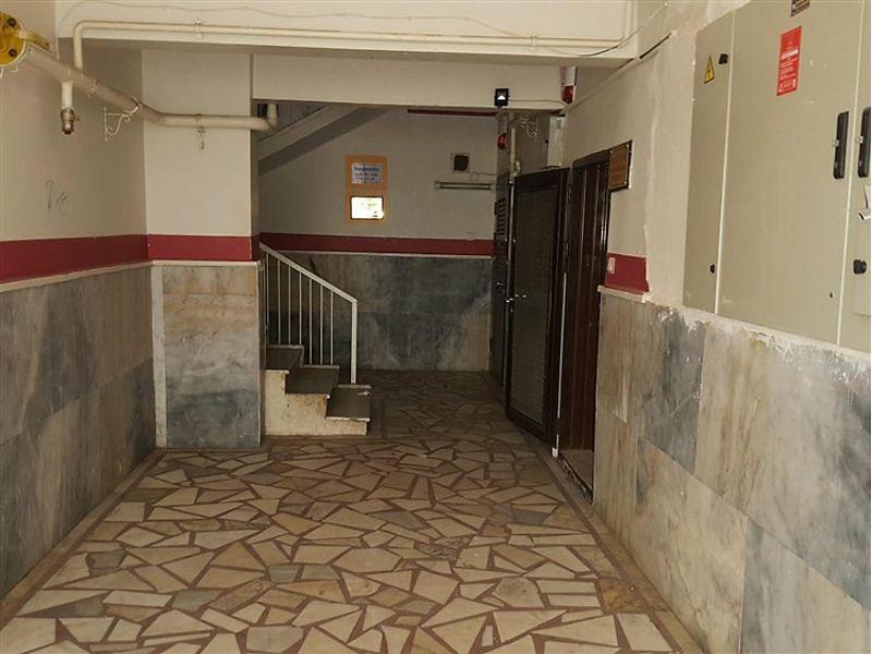 Diyarbakır Yenişehir Bankadan Satılık 155 m2 Daire