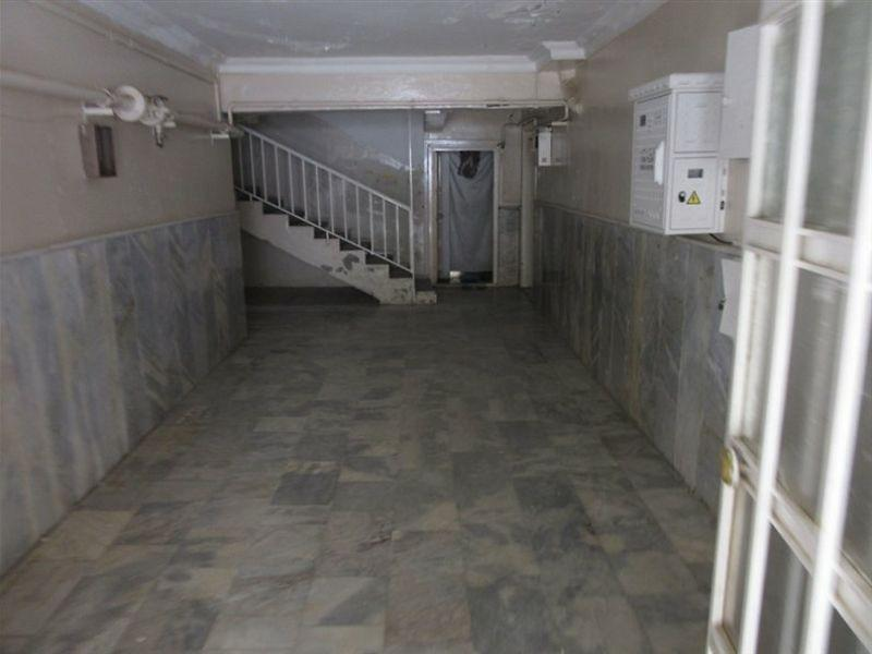 Şanlıurfa Merkez Bankadan Satılık 149 m2 Daire