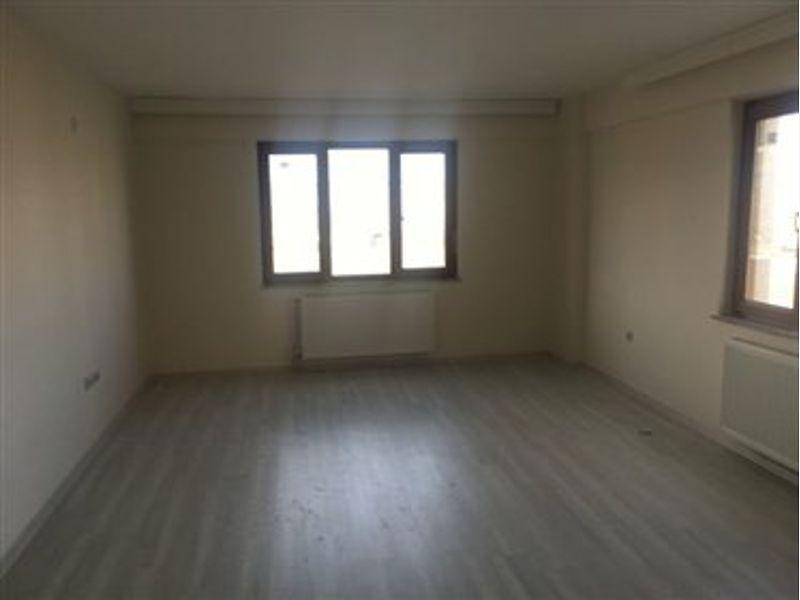 Uşak Merkez Bankadan Satılık 150 m2 Daire