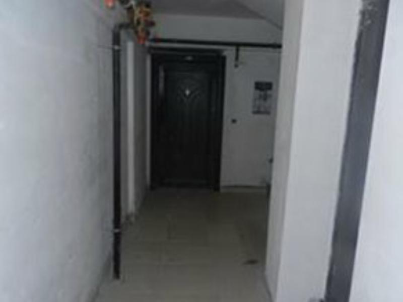 Samsun Tekkeköy Bankadan Satılık 115 m2 Daire