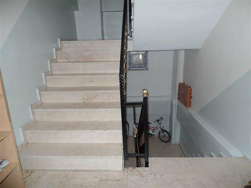 İstanbul Sultangazi Bankadan Satılık 87 m2 Daire