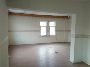Nevşehir Merkez Bankadan Satılık 110 m2 Daire