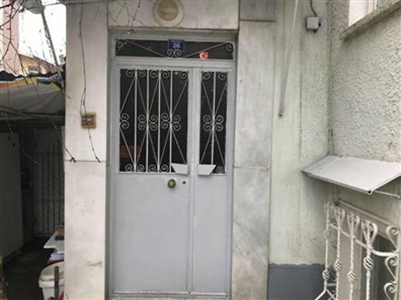 Erzurum Aziziye Bankadan Satılık 120 m2 Daire