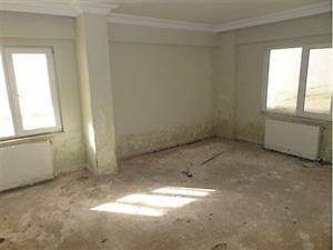 Samsun Atakum Bankadan Satılık 116 m2 Daire