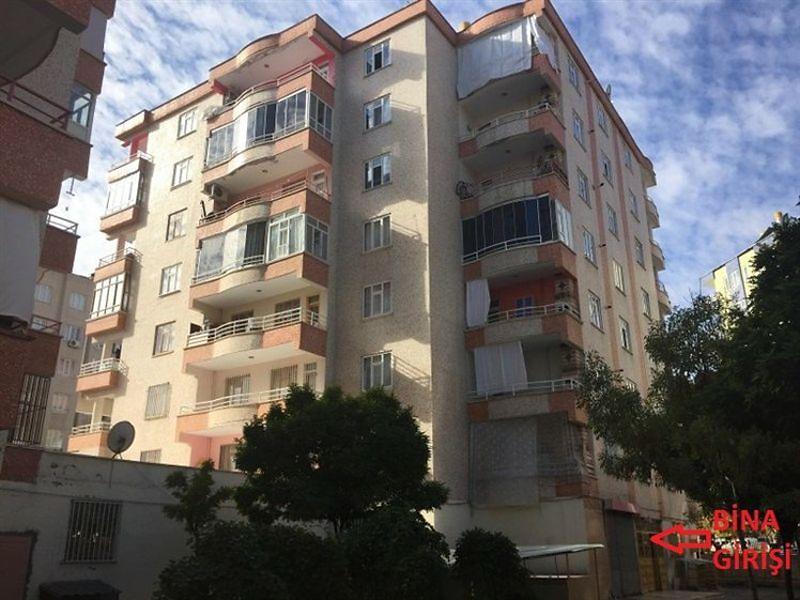 Diyarbakır Kayapınar Bankadan Satılık 44 m2 Dükkan
