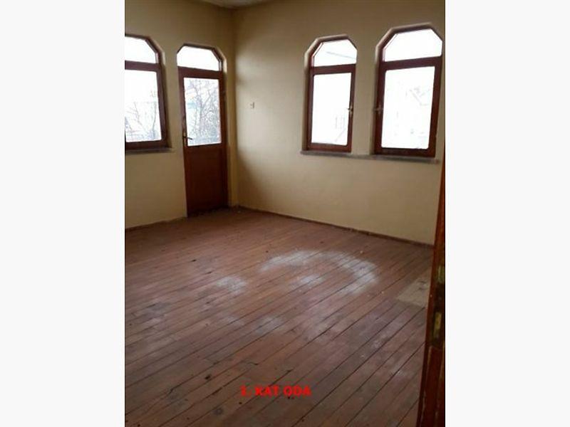 Bolu Gerede Bankadan Satılık 314 m2 Bina