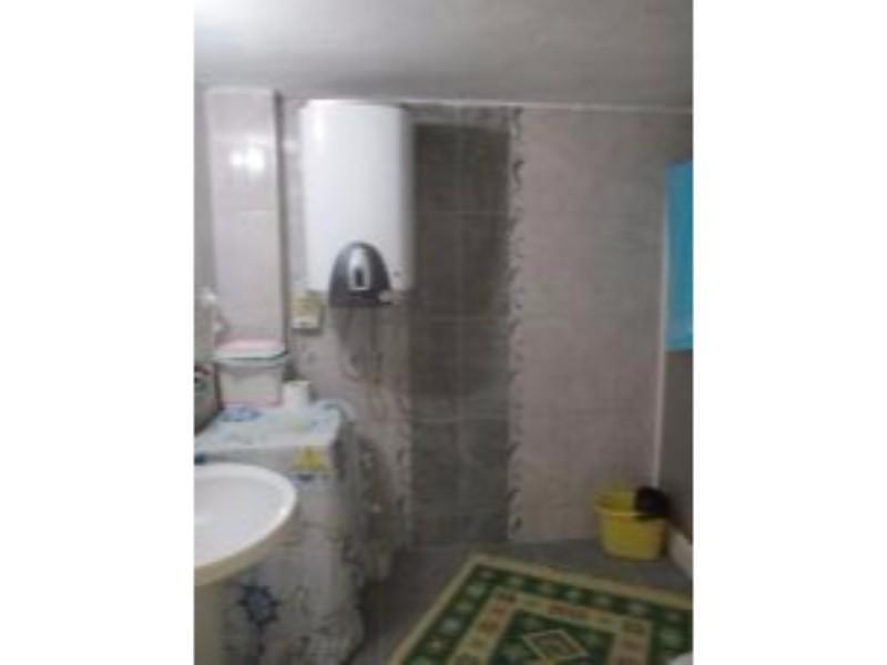 İzmir Narlıdere Sahibinden Satılık 365 m2 Bina