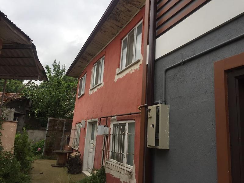 Sakarya Hendek Sahibinden Satılık 120 m2 Bina